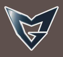 Samsung Galaxy Team Logo  (Best quality) Kids Clothes