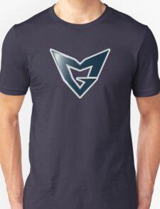 Samsung Galaxy Team Logo  (Best quality) Unisex T-Shirt