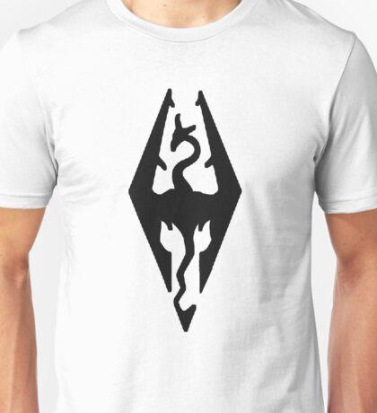 Artists Syrim Logo Unisex T-Shirt