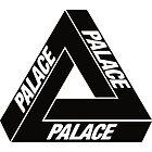 Palace by pressmachine