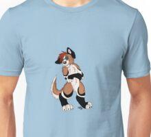 Fursuit furry-T-shirt Unisex T-Shirt