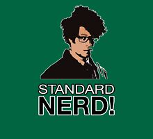 MOSS - STANDARD NERD! Unisex T-Shirt