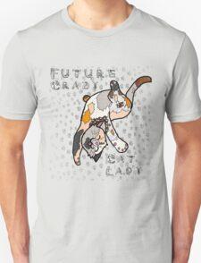 Fur Real T-Shirt