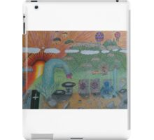 Google It! iPad Case/Skin