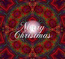 Christmas Card by webgrrl