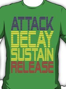 ADSR 1 T-Shirt