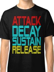 ADSR 2 Classic T-Shirt