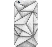 Paper Star 2 iPhone Case/Skin