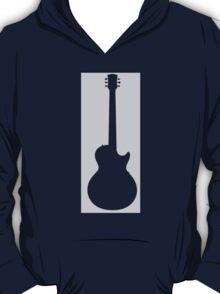 Guitar Lover T-Shirt