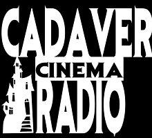 Cadaver Cinema Logo by Cadavercinema