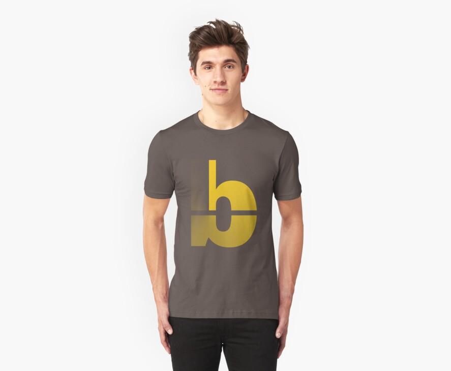 b by bicozikan