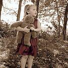 Autumn Comfort by cheerishables