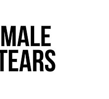 Male Tears by davosseafood