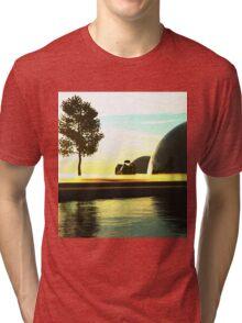 CYCL 4 Tri-blend T-Shirt