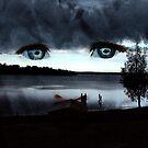 bellacloud by Vansk