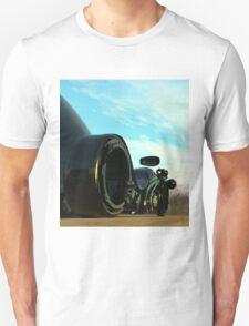 CYCL 11 Unisex T-Shirt