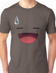 hehe, My Bad! T-Shirt