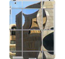 Gallery•11 iPad Case/Skin