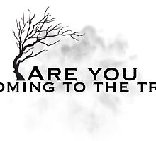 The hanging tree lyrics ( hunger games) by frantasticcath