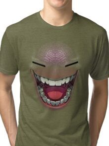 I see your brain Tri-blend T-Shirt