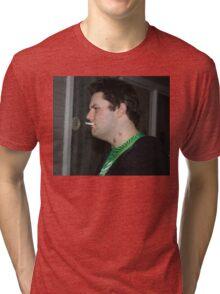 Smelly Tri-blend T-Shirt