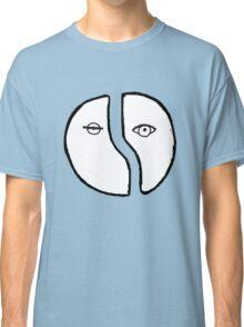 Origin of Love Classic T-Shirt