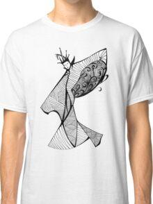 Jester - Series 1 Classic T-Shirt