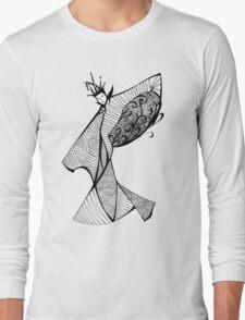 Jester - Series 1 Long Sleeve T-Shirt