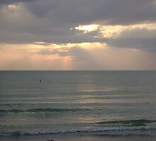 gulf of mexico by jsnj528
