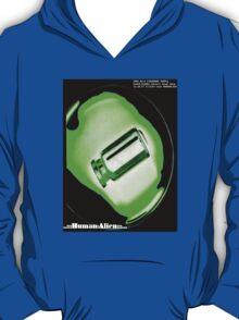 ALIEN BLOODSAMPLE T-Shirt
