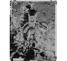 Chief • 2008 iPad Case/Skin