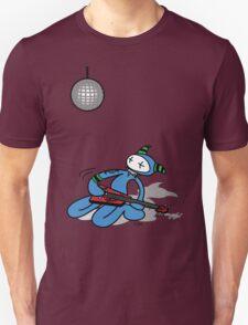 Bubblerock2 T-Shirt