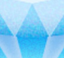 Diamond Emoji Sticker
