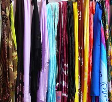 Scarf - Special Price! by gregw
