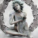 Siren by Lyndseyh