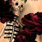 muerte by purelydecorative
