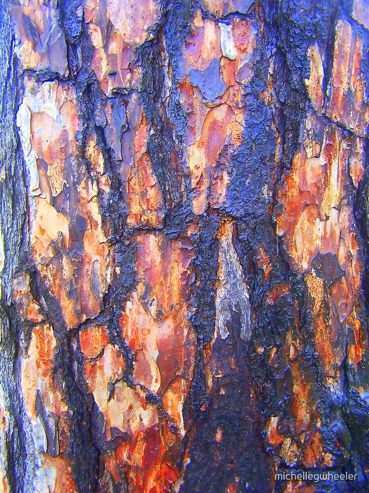Bark by michellegwheeler