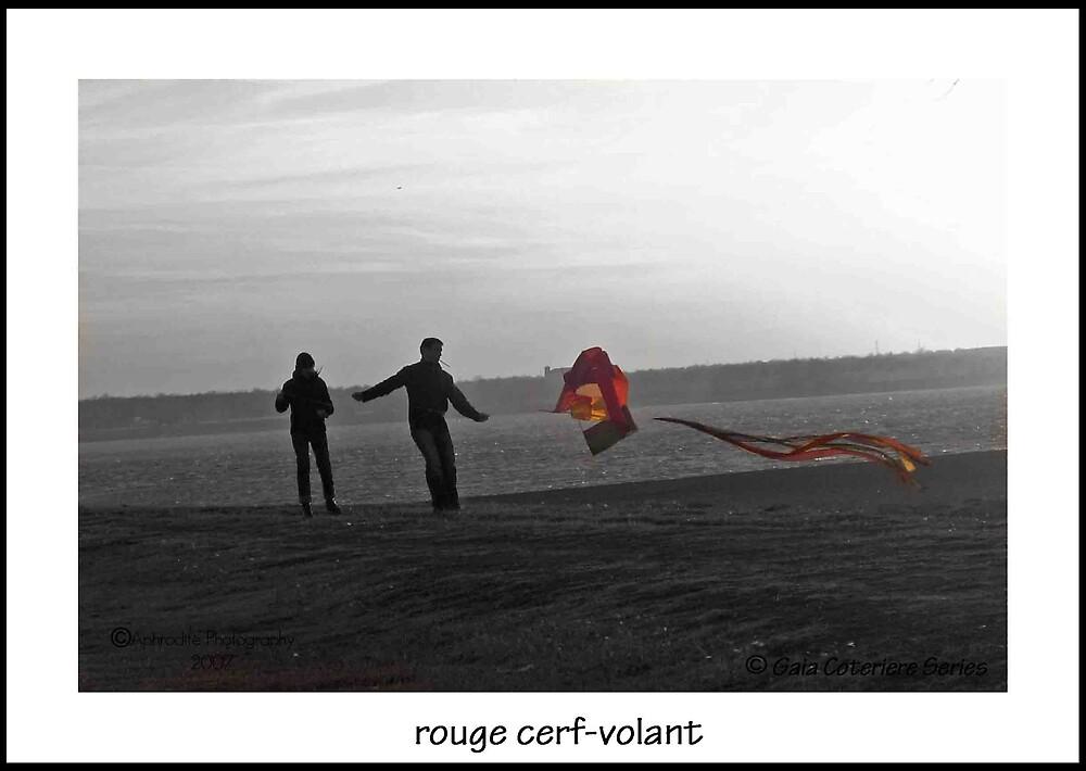 rouge cerft volant by JetsetAphrodite
