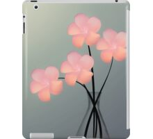 Might Relieve The Gloom iPad Case/Skin