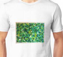 Springs Awakening Unisex T-Shirt