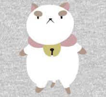 puppycat Kids Clothes