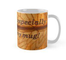don't use my cup - 9 Mug