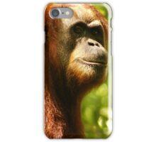 Mamma iPhone Case/Skin