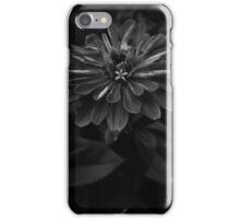 UV Flower.  iPhone Case/Skin