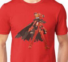 Pirate King Canti Unisex T-Shirt