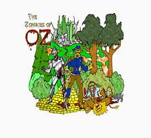 Zombies of OZ Unisex T-Shirt