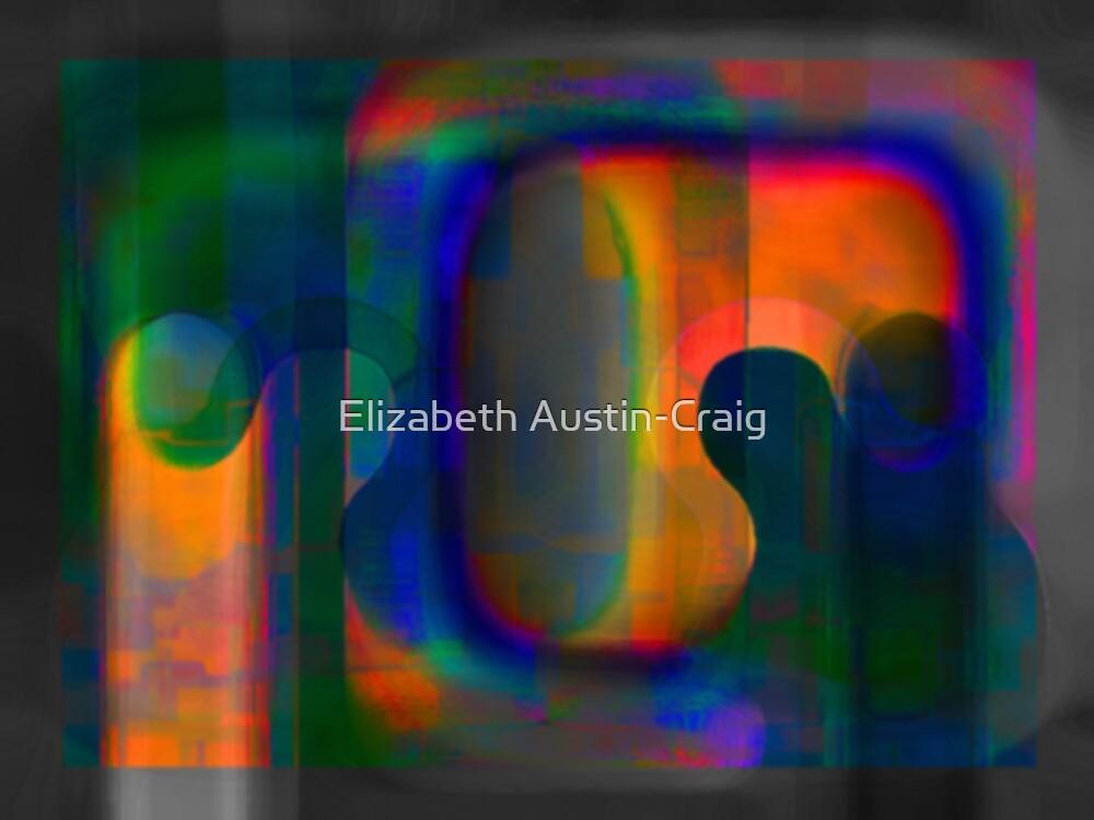 Embrace by Rois Bheinn Art and Design