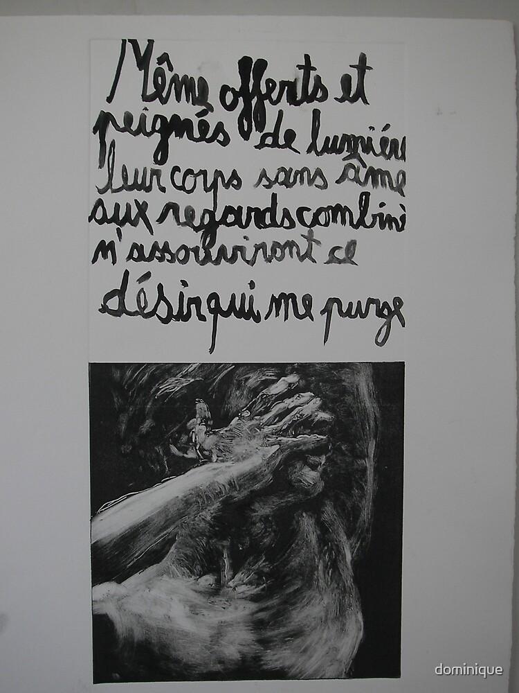 Première page by dominique