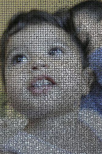 Fresco Kid by GetCarter