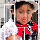 Cuenca Kids 890 by Al Bourassa